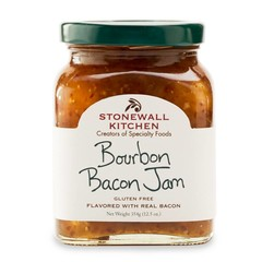 Products tagged with bourbon bacon