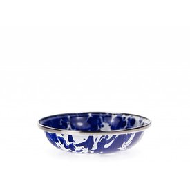 Cobalt Tasting Dish