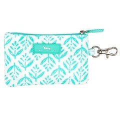 Products tagged with credit card holder