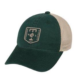 Thomasville Logo Thomasville Logo Hats