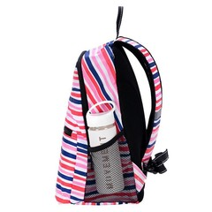 Products tagged with backpacks
