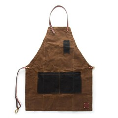 Products tagged with apron