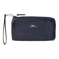 Products tagged with black wristlet