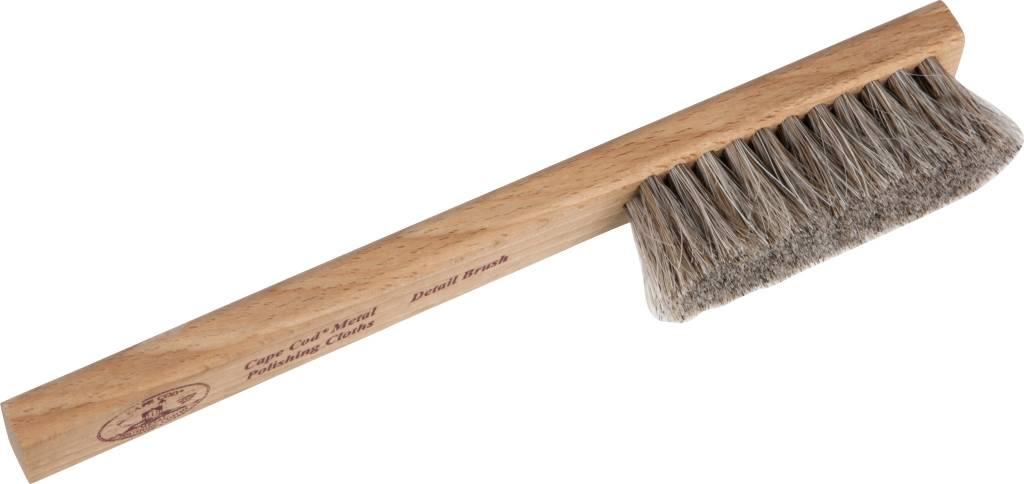 Detail Brush