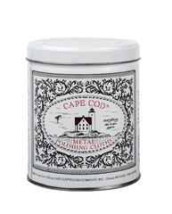 Cape Cod Polish Co.