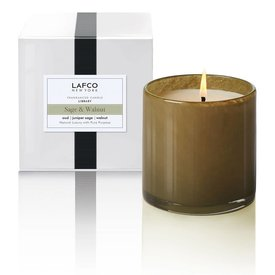 LAFCO Sage & Walnut