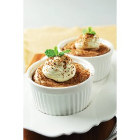 Souffle Bowl