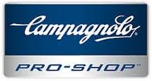 Campy Pro Shop