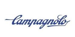 Campagnolo