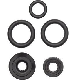 Park Park Tool 1586K Head Seal Kit for INF-1 and 2 Inflator