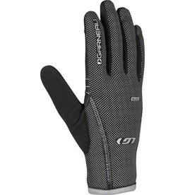 Louis Garneau Womens Rafale Glove