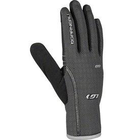 Louis Garneau Mens Rafale Glove