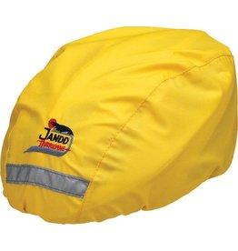 Jandd Jandd Waterproof Helmet Cover
