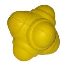 Markwort Markwort Reflex Ball
