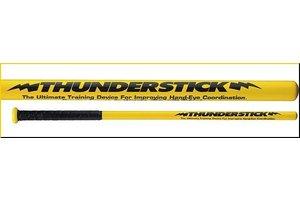 Easton Easton Thunderstick 33''/37oz