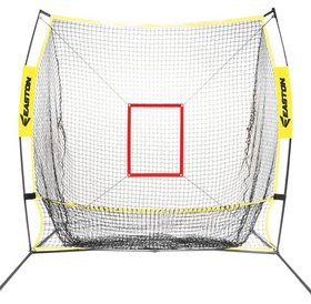 Easton Easton 7FT XLP POP UP NET