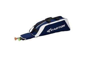 Easton Easton E100T Tote Bag