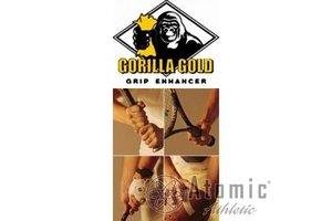 Gorilla Gold Gorilla Gold Grip