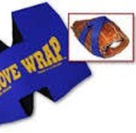 Markwort Markwort Glove Wrap