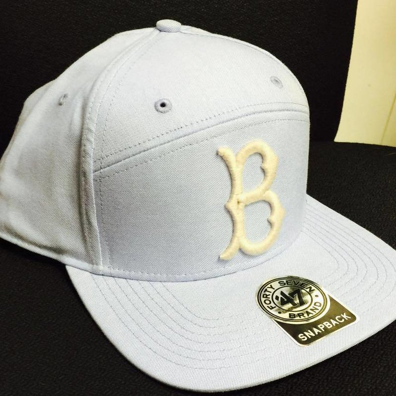 47Brand 47 Brand Summer SnapBack