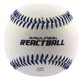 Rawlings Rawlings Reactball
