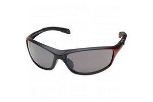 Rawlings Rawlings Sunglasses Youth