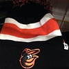 47Brand 47 Brand knit Baltimore Orioles