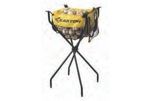 Easton Easton Ball Caddy