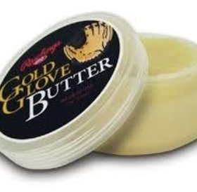 Rawlings Rawlings Gold Glove Butter