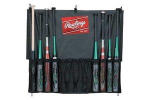 Rawlings Rawlings Hanging bat holder