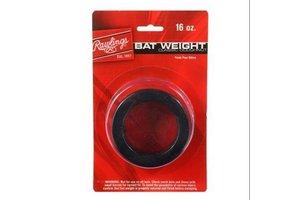 Rawlings Rawlings BW16 16oz Weight