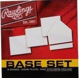 Rawlings Rawlings Base set