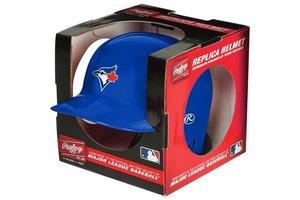 Rawlings Rawlings Blue Jays Replica Helmet