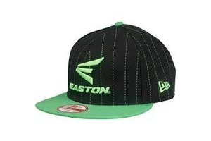 Easton Easton M10 Pinstrip SnapBack
