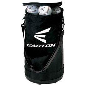 Easton BALL BAG SE