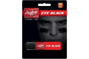 Rawlings Rawlings Eye Black