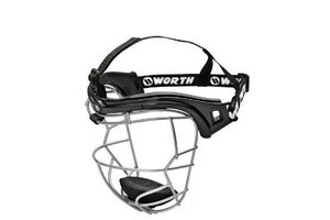 Worth Worth FPXF1J junior face protector