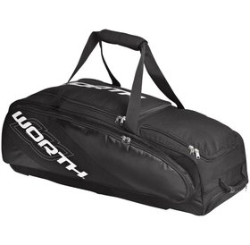 Worth Worth Travel Equipment bag