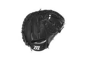 Marucci Marruci MFGGX 31.5 Catcher