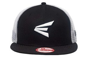 Easton Cage Hat 9Fifty