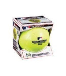 Franklin Franklin MLB Home Run  power training ball 22.5 oz