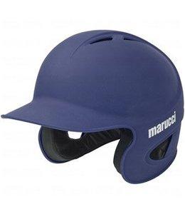 Marucci Marucci Batting Helmet Youth Navy 6 3/8-6 7/8