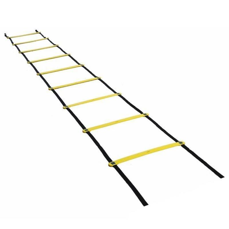 360 Athletics 360 Athletics 8M Agility ladder