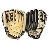 All Star All Star FGS7-PI 11.75'' RHP