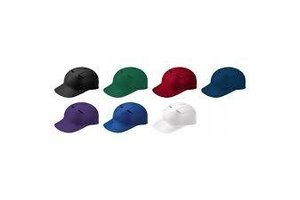 Easton Easton CCX Grip Cap (Coach or Catcher Helmet)