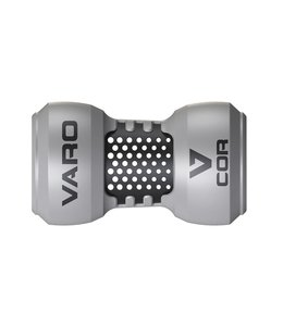 Shock Doctor Varo Cor Bat Weight 20 oz