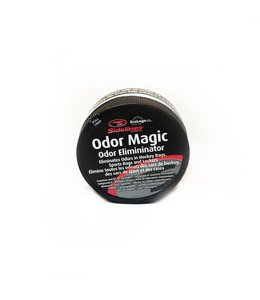 Shock Doctor Odor Magic Deodorizing puck