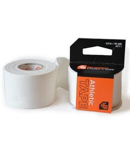 Shock Doctor Shock Doctor Core Athletic Tape White