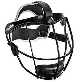 All Star All-Star fastpitch field mask youth SBFG4010