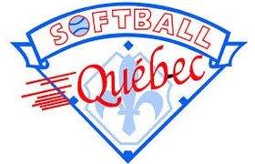 Softball Quebec
